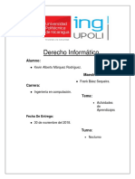 Guia_Aprendizaje(Kevin Márquez).docx