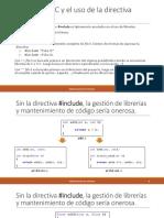Sesion 4.1 - Librerías Estáticas y Dinámicas (1)