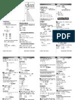 154823118-Numeracion.pdf