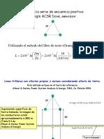 Induc_tierra.pdf