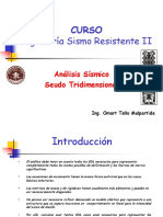 Analisis 3d(a).pdf