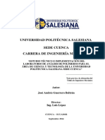 UPS-CT003853