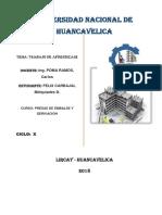 PRESAS FELIX CARBAJAL Melquiades.docx