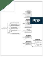 Diagrama Unifilar Quispillaccta a2(1)