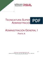 Adm Gen I Unidad 1-1.pdf