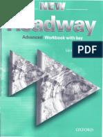 workbookcopia.pdf