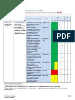 SLAC_Lab_Agenda_FY16_Q2 FINAL 4.22.16.pdf