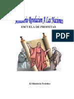 El_Ministerio_Profetico.pdf