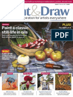 Paint Amp Amp Draw 2017-02 Issue 05 (1)