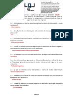 ciber 2.pdf