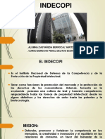 Dialnet ConsideracionesSobreLaJurisdiccionConstitucionalEn 1976087 (1)