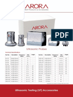 Arora NDT_Accessories.pdf