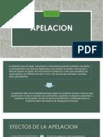 APELACION cpc.pptx