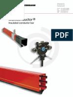 AKAPP Multiconductor Engl