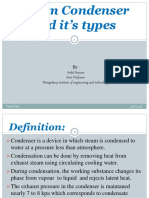 condenserankitsaxena-160308102553.pdf