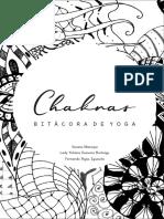 El Gran Libro De Los Chakras (espa�ol)l