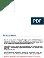 330200597-Monitoreo-Calidad-Coata.doc