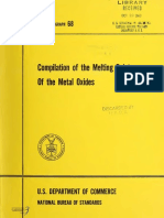 Compilation of the Melting points of the metal oxides.pdf