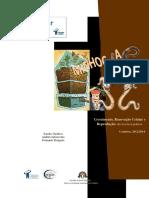 Construção do Minhocário.pdf