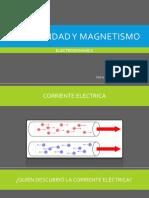 Electricidad y magnetismo.pptx
