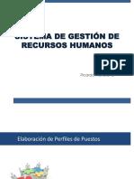 Presentacion Analisis Transitorio 161021192556