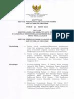 SK Menteri PANRB No 54 Tahun 2018 ttg Penetapan Formasi Kebutuhan ASN Kominfo.pdf