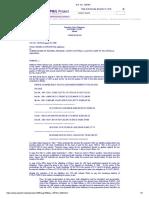 8_G.R. No. 125704+Philex Minig v CIR