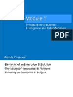 20466D_01_Introduction to Business Intelligence and Data Modeling-converted
