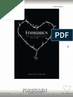 Forbidden[1].pdf