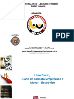 Diario Y Mayor - ICA.pptx