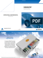 U042en.pdf