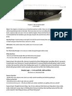 Secret To Teen Power.pdf
