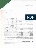 pressure controle1.PDF