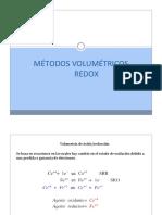 Clase 5 Volumetri´a REDOX.pdf