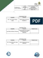 Ins-hid-09rev.7 Practica 9 Hb a-d 2018 (2)