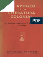el-apogeo-de-la-literatura-colonial (1).pdf
