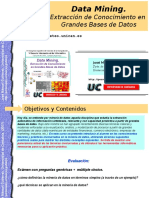 DataMining_I.ppt