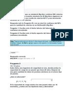 Sustentacion Trabajo Colaborativo - CB/SEGUNDO BLOQUE-ESTADISTICA II-[GRUPO4] 2018 evaluacion