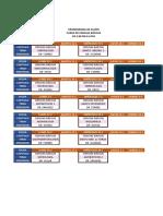 HORARIO CIENCIAS BÁSICAS.pdf