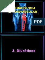 Teorico 9_ Diureticos y Vasodilatadores