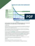 Modalidad Educativa Dentro Del Programa Nacional de Cuidados Paliativos_4