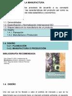 1.4. Diseño.pdf