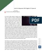 The Purgue.pdf