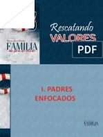 03-rescatando valores.pptx