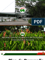 CRISIS FINANCIERA.pptx