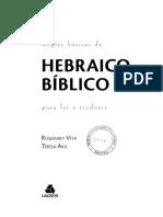 nocoes-basicas-de-hebraico-biblico.pdf