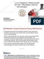 300120529-An-introduction-to-CNC-Machines-PPT.pptx