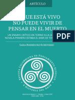 05_El_que_esta_vivo.pdf