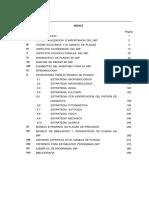 Manual Tecnico MIP