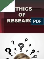 Lesson 2 Research